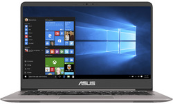 Asus Zenbook UX410UA-GV425T-BE