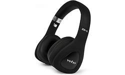 Veho ZB-6 On-Ear Wireless Black