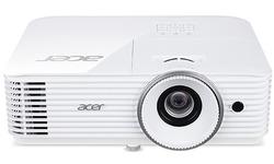 Acer Home 521BD