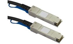 StarTech.com J9281BST