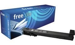 FreeColor M855K-FRC