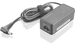 Lenovo 45W Round Tip AC Adapter