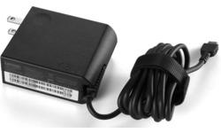 Lenovo 4X20E75135 Universal 45W Black
