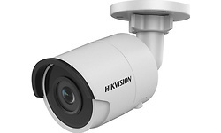 Hikvision DS-2CD2025FWD-I2.8