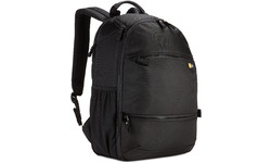 Case Logic BRBP-106 Bryker Backpack DSLR Large