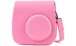 Fujifilm Instax Mini 9 Case Flamingo Pink