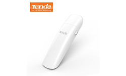 Tenda WL-USB U12 White