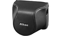 Nikon CB-N2210SA Holster Black