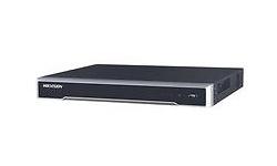 Hikvision DS-7632NI-I2/16P