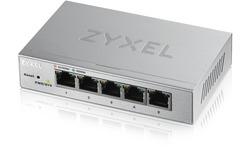 ZyXEL GS1200-5-EU0101F