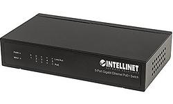 Intellinet 561228
