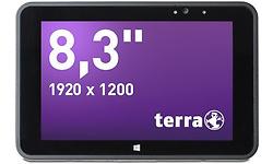 Terra Computer Pad885 (1220562)
