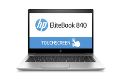 HP EliteBook 840 G5 (3JX02EA)