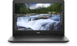 Dell Latitude 3490 (56PG4)