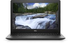 Dell Latitude 3590 (MW3R4)