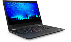 Lenovo ThinkPad X380 Yoga (20LH000NMH)