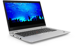 Lenovo ThinkPad X380 Yoga (20LH000UMH)