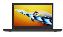 Lenovo ThinkPad L580 (20LW000VMH)