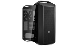 Cooler Master MasterCase Window MC500 Grey