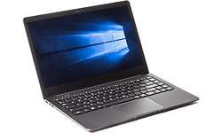 TrekStor Primebook P14 B-CO (34850)
