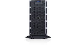 Dell PowerEdge T330 (DW8J4)
