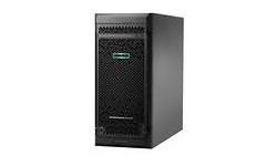 HP Enterprise ML110 Gen10 (P03685-425)