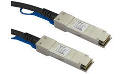 StarTech.com QSFPH40GACU7