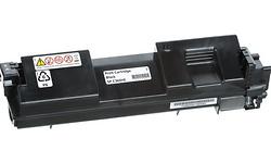 Ricoh 408184 Black