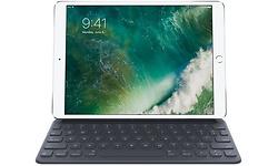 "Apple Smart Keyboard for Pad Pro 10,5"" (US)"
