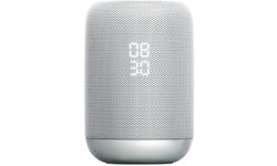 Sony LF-S50G White