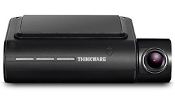 Thinkware F800 Pro 16GB Dashcam