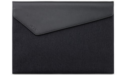 "Acer Protective Sleeve 10"" Black/Grey"