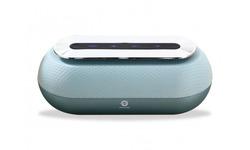 Conceptronic Dunkan Bluetooth Speaker Blue
