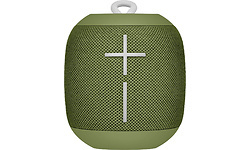 Ultimate Ears Wonderboom Freestyle Collection Avocado