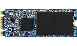 Goodram S400U 120GB (M.2 2280)