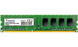 Adata Value Premier 8GB DDR4-2400 CL17