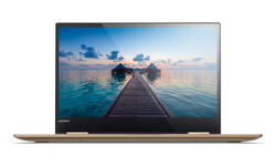 Lenovo Yoga 720-13IKB (81C3009UHM)