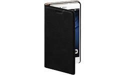 Hama Booklet Guard Huawei P10 Lite Black