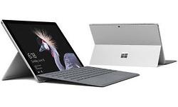 Microsoft Surface Pro 128GB 4GB (FJS-00004)