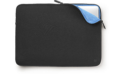 eSTUFF 14'' Neoprene Sleeve Black