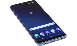 Samsung Galaxy S9 64GB Blue