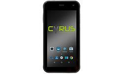 Cyrus CS22 16GB Black