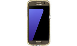 Speck Samsung Galaxy S7 CandyShell Clear