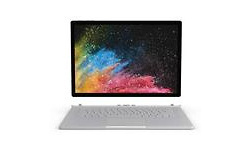 Microsoft Surface Book 2 256GB i7 16GB (HNS-00006)