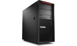 Lenovo ThinkStation P520c (30BX003UMB)