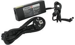 Yanec YNA67 Laptop AC Adapter 92W for Sony