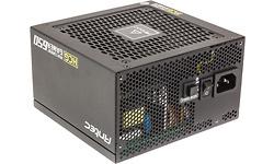 Antec HCG650 Gold 650W