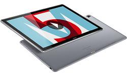 Huawei MediaPad M5 10.8 4G 32GB