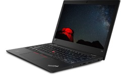 Lenovo ThinkPad L380 (20M50013MH)