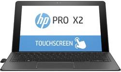 HP Pro x2 612 G2 (1DT75AW)